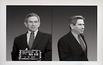 Line Up - Paul Wolfowitz