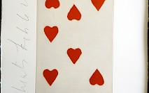 Seven of Hearts