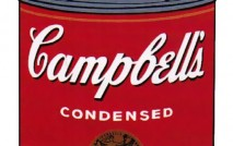 Campbells Soup I: Pepper Pot (II.51)